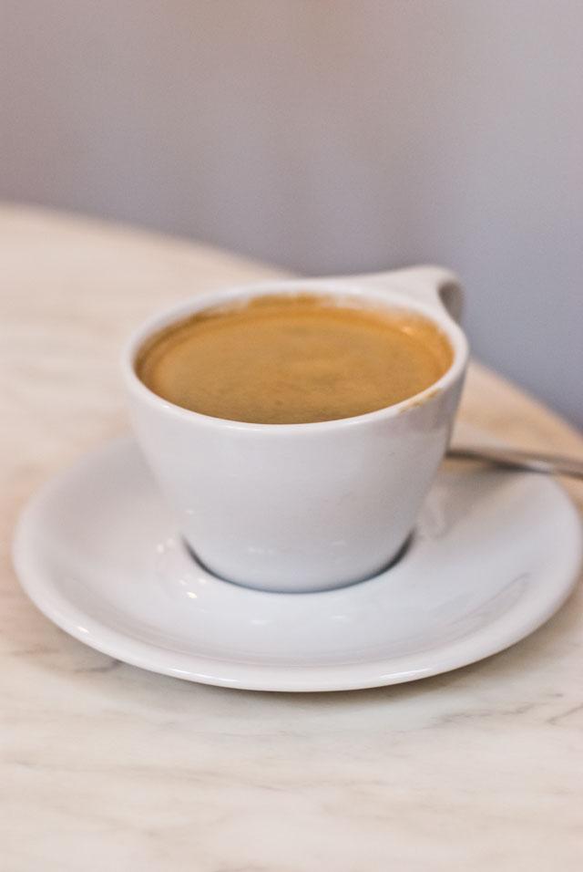 MFF_BetweenUs_coffee