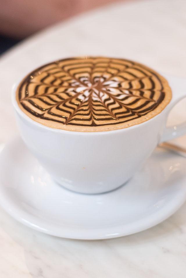 MFF_BetweenUs_coffee2