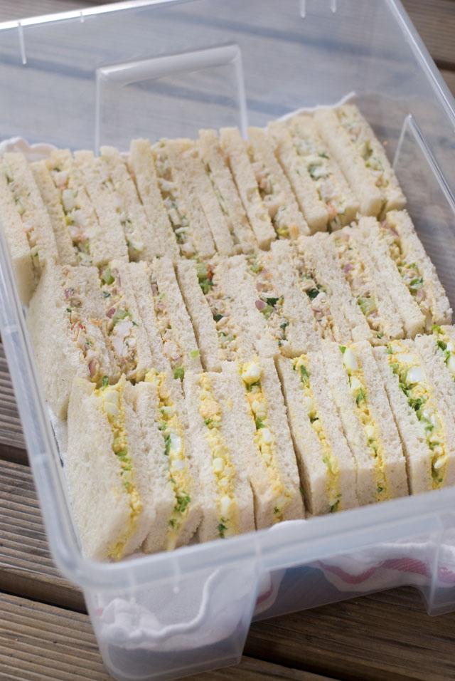 MM_Races2012_sandwiches