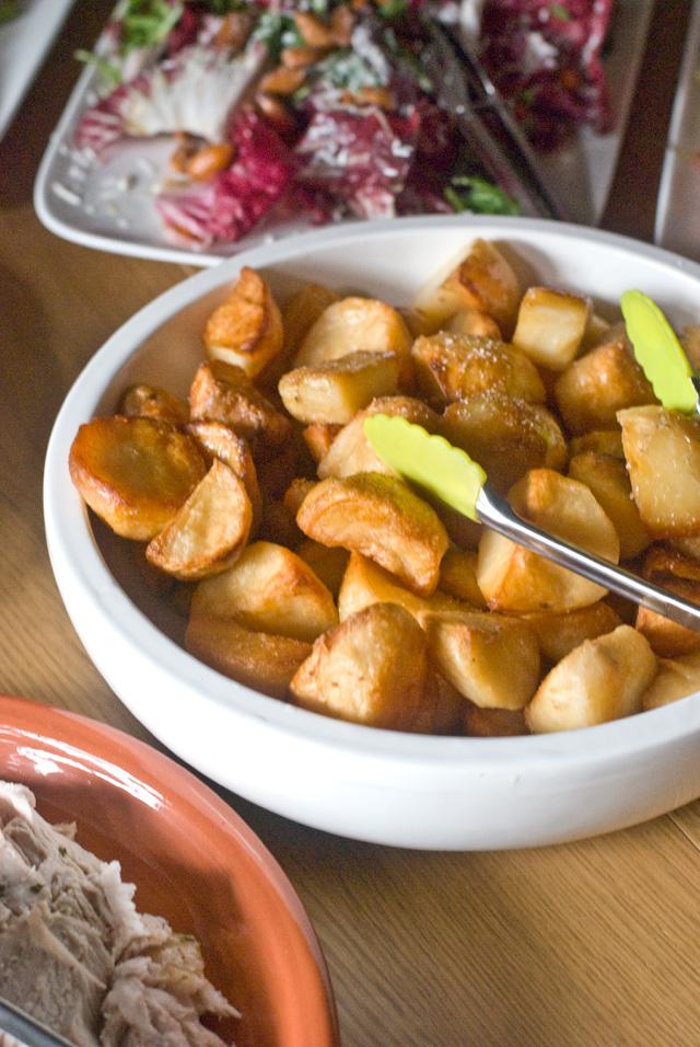 MFF_WSC_potatoes