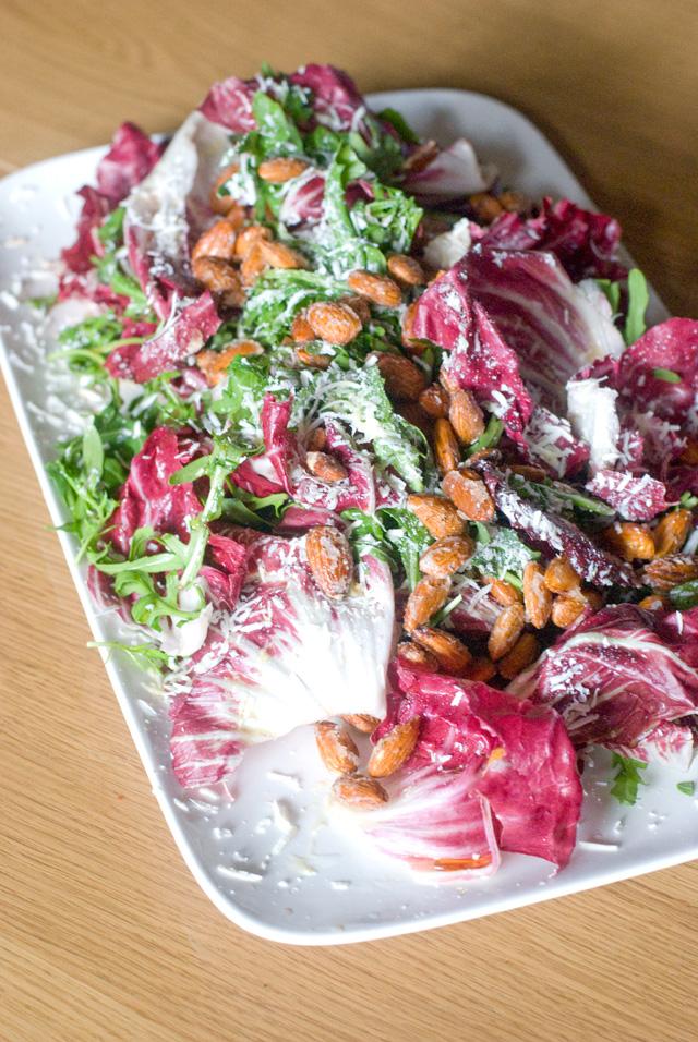 MFF_WSC_salad