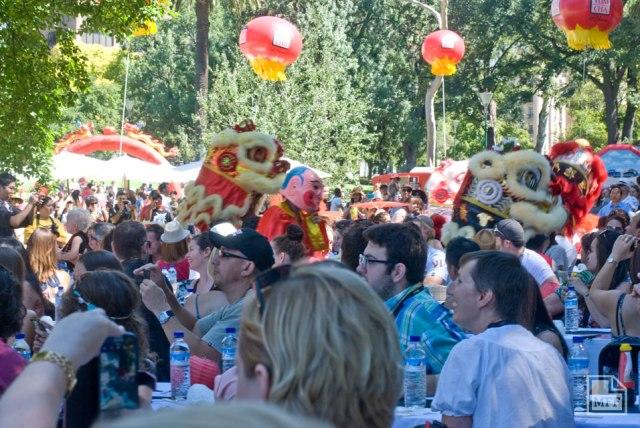 MFF_dumplingfestival