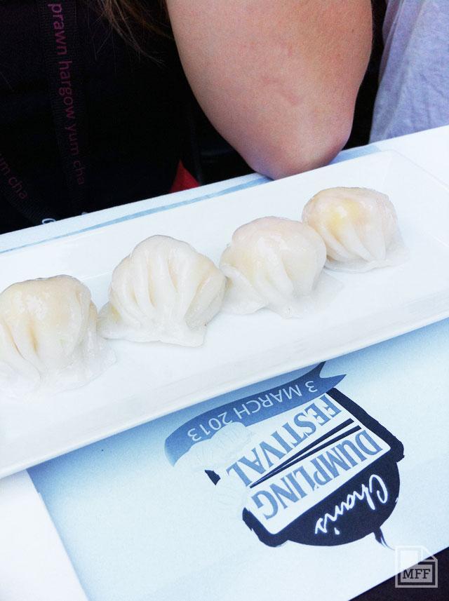 MFF_dumplings