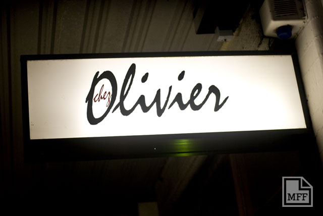 MFF_ChezOliver_sign