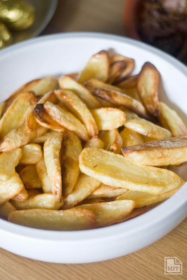 MFF_Easter2013_Potatoes
