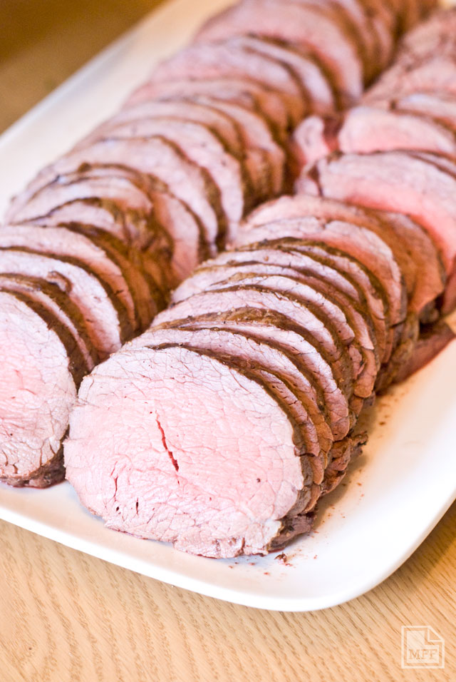 MFF_weddingcatering_meat