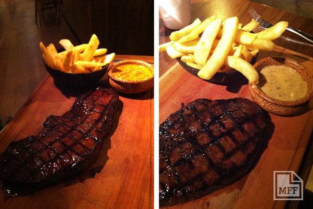 MFF_Meat&WineCo_Steak