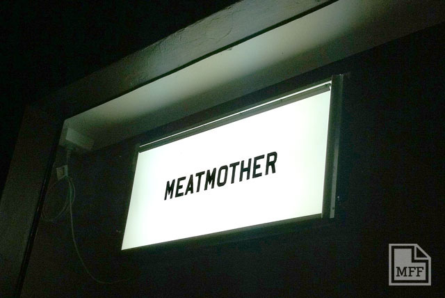 MFF_Meatmother_Sign