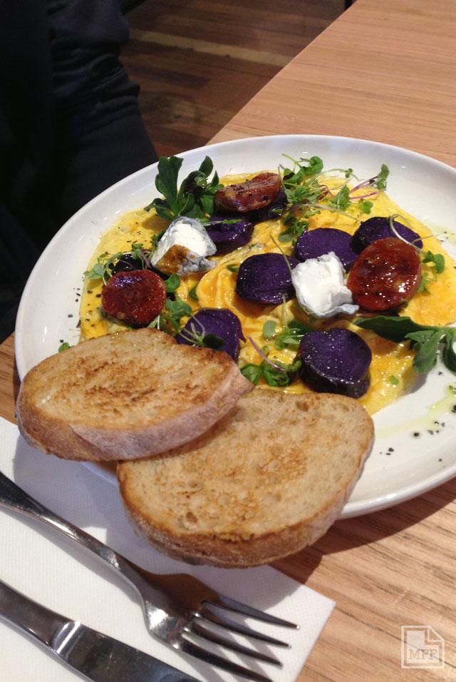 MFF_TopPaddock_Omelette