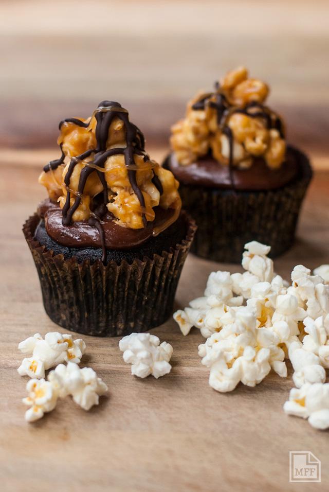 MFF_Cupcakes_Popcorn