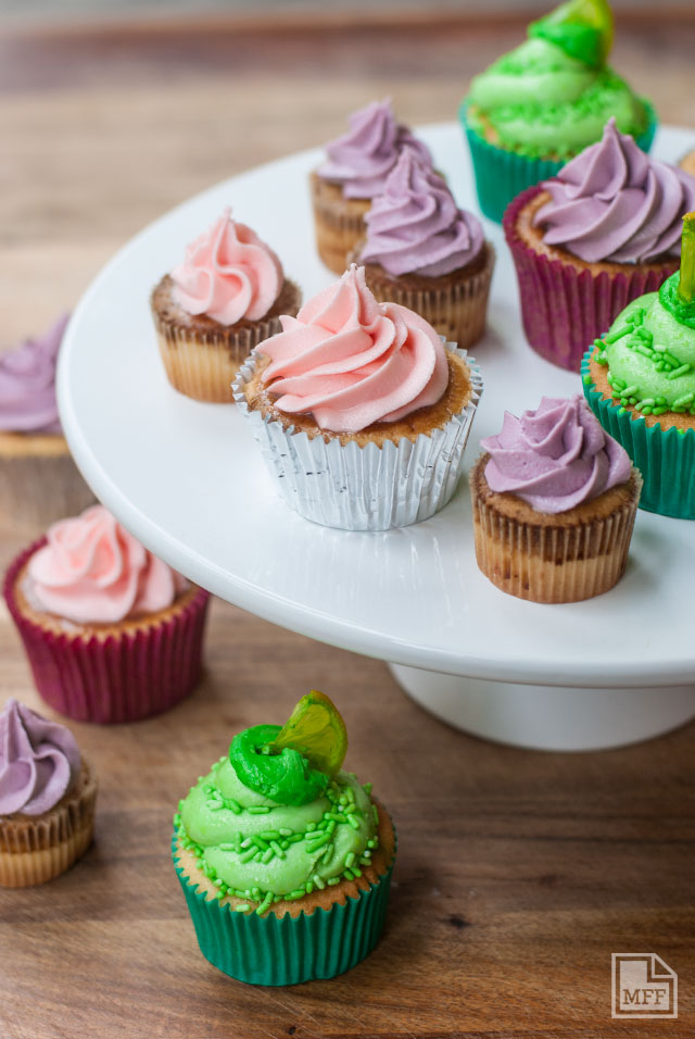 MFF_Party_Cupcakes