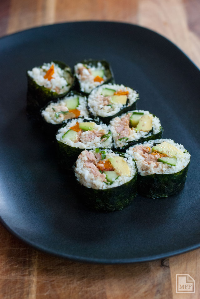 MFF_Cauliflower_Sushi