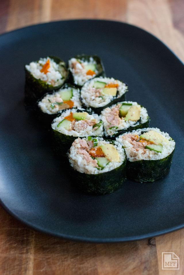 MFF_Cauliflower_Sushi
