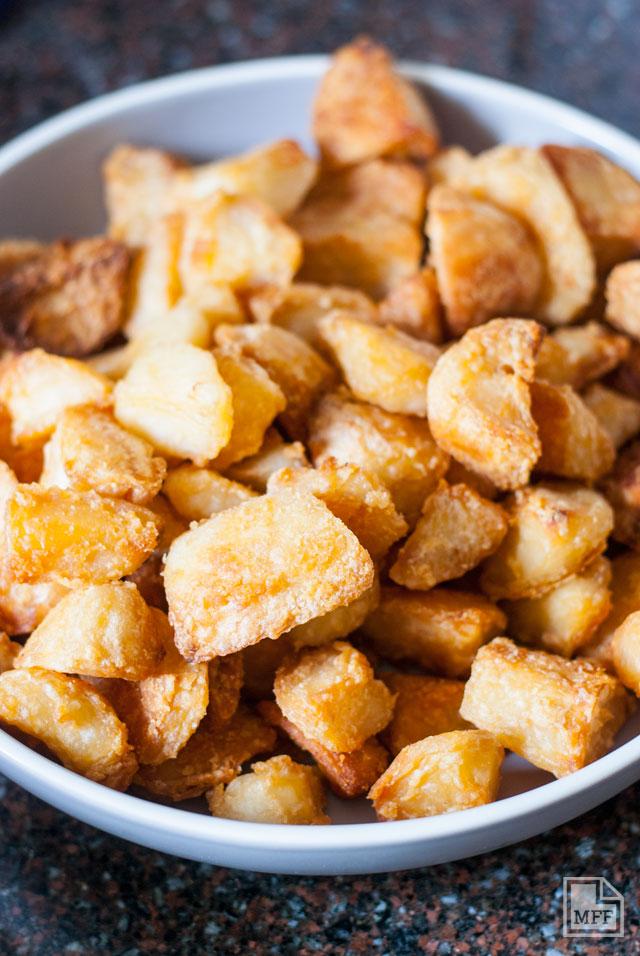 MFF_Christmas13_Potatoes