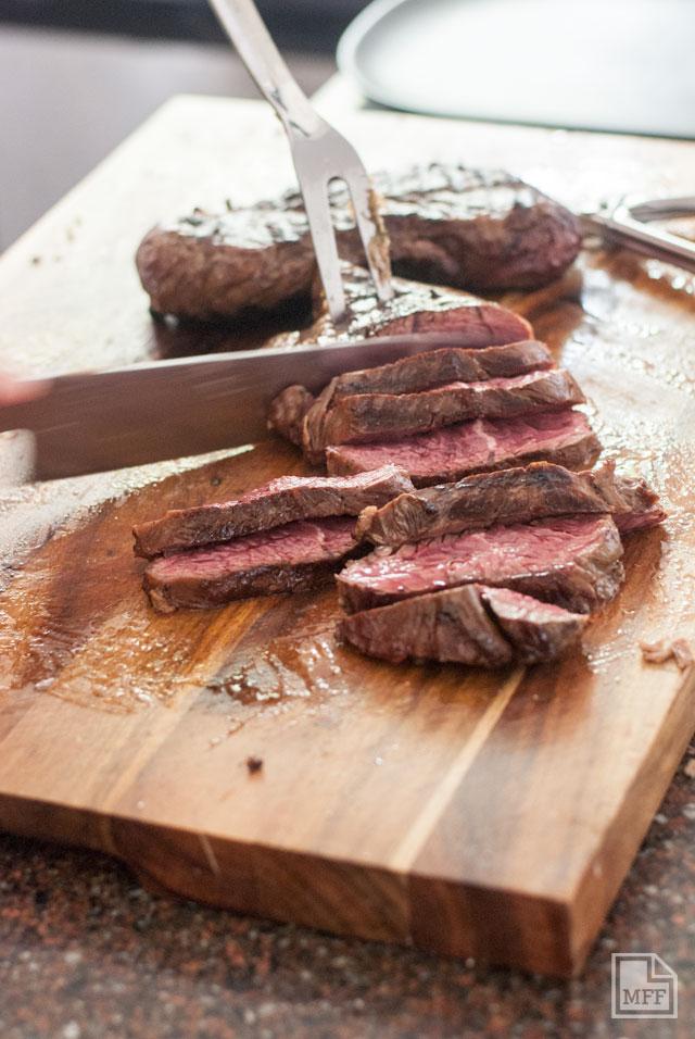 MFF_Christmas13_Steak