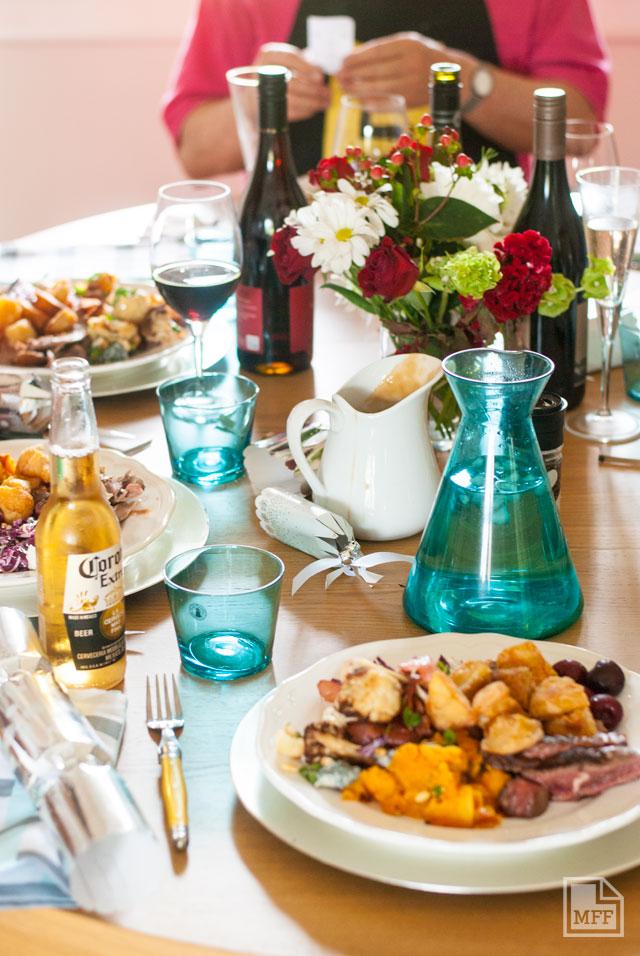 MFF_Christmas13_Table