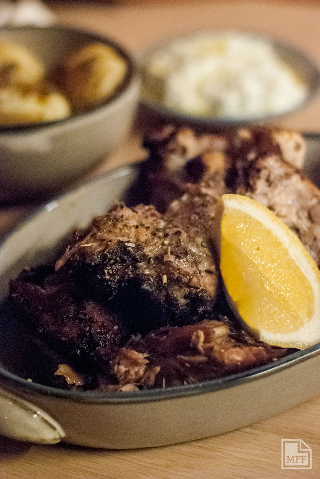 MFF_HellenicRepublicKew_Meat