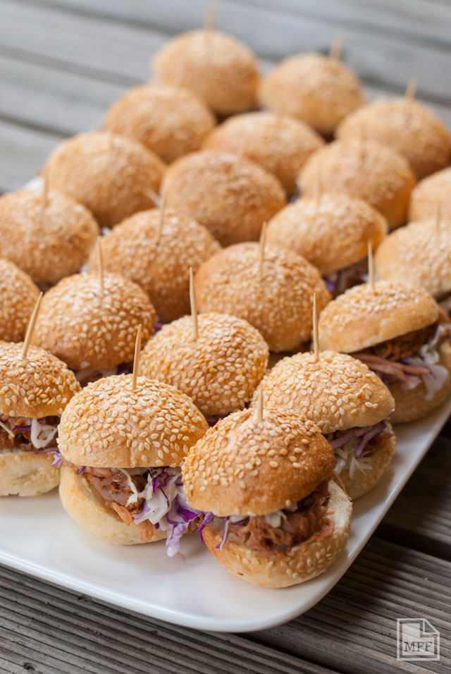 MFF_Hens_Burgers