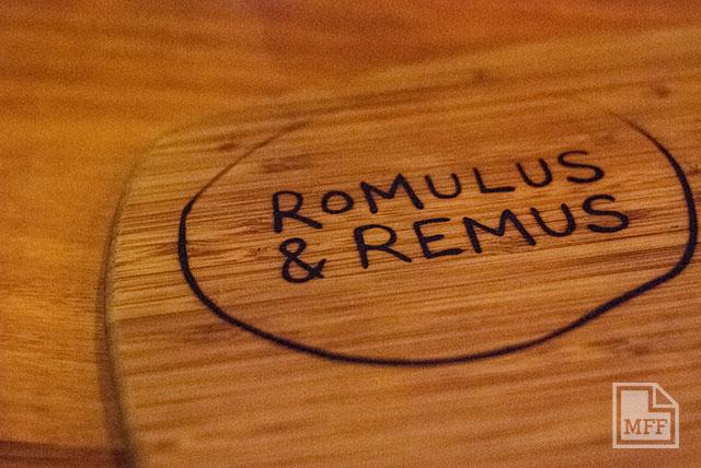 MFF_RomulusRemus_Logo