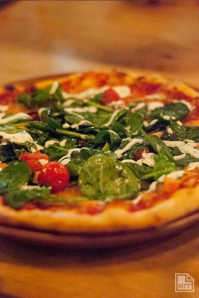 MFF_RomulusRemus_Pizza