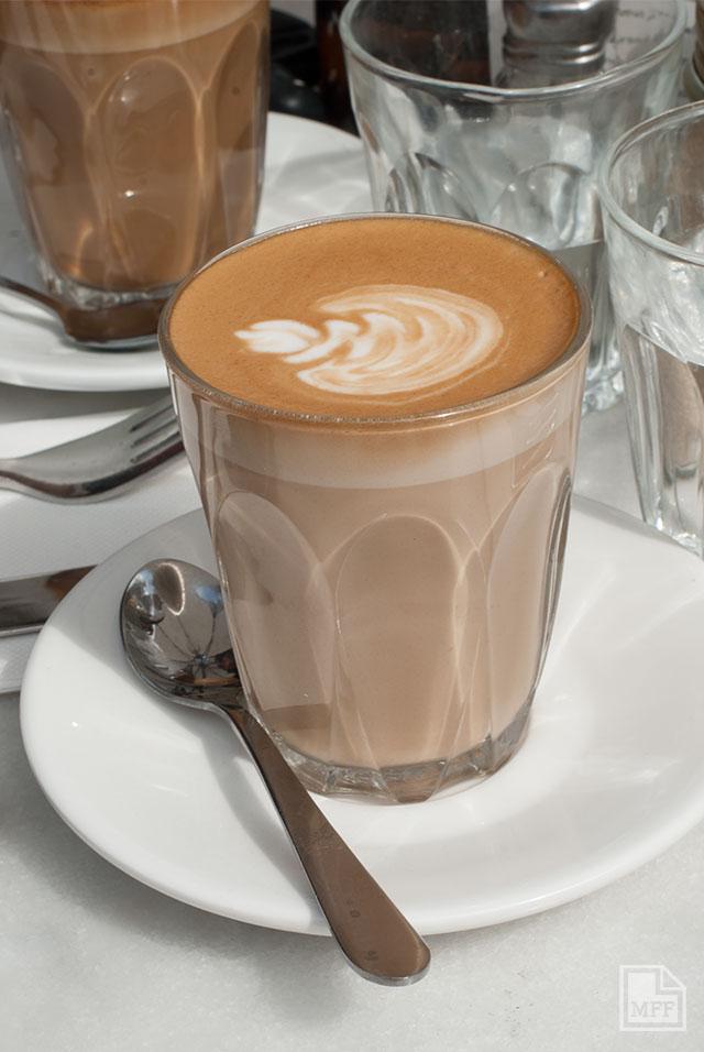MFF_StablesofComo_Coffee