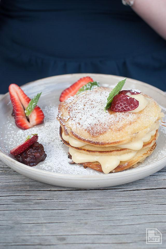MFF_HawthornCommon_Pancakes