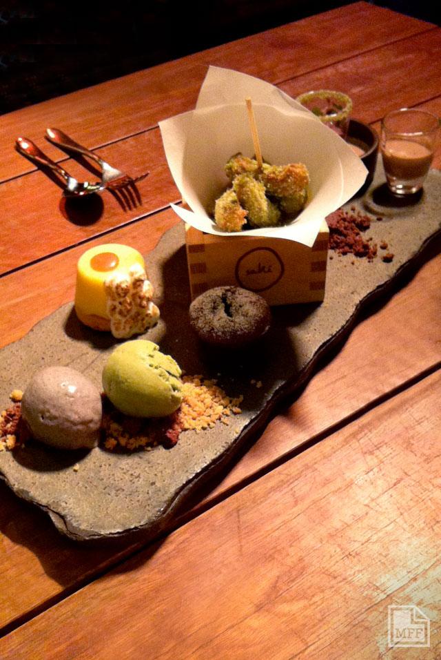 MFF_Sake_Dessert
