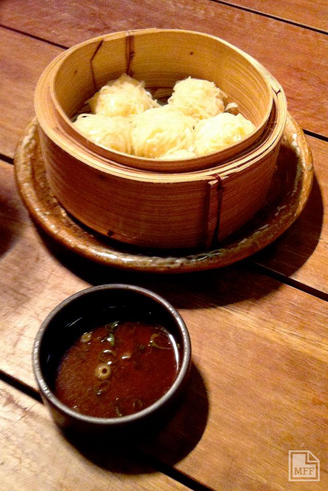 MFF_Sake_Dumpling