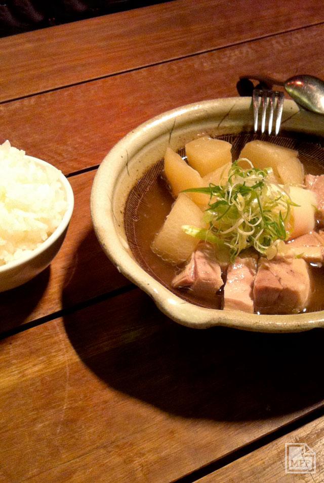 MFF_Sake_Pork
