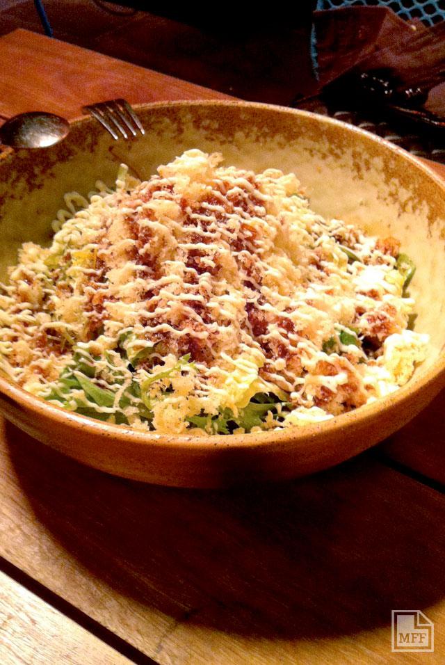 MFF_Sake_Salad