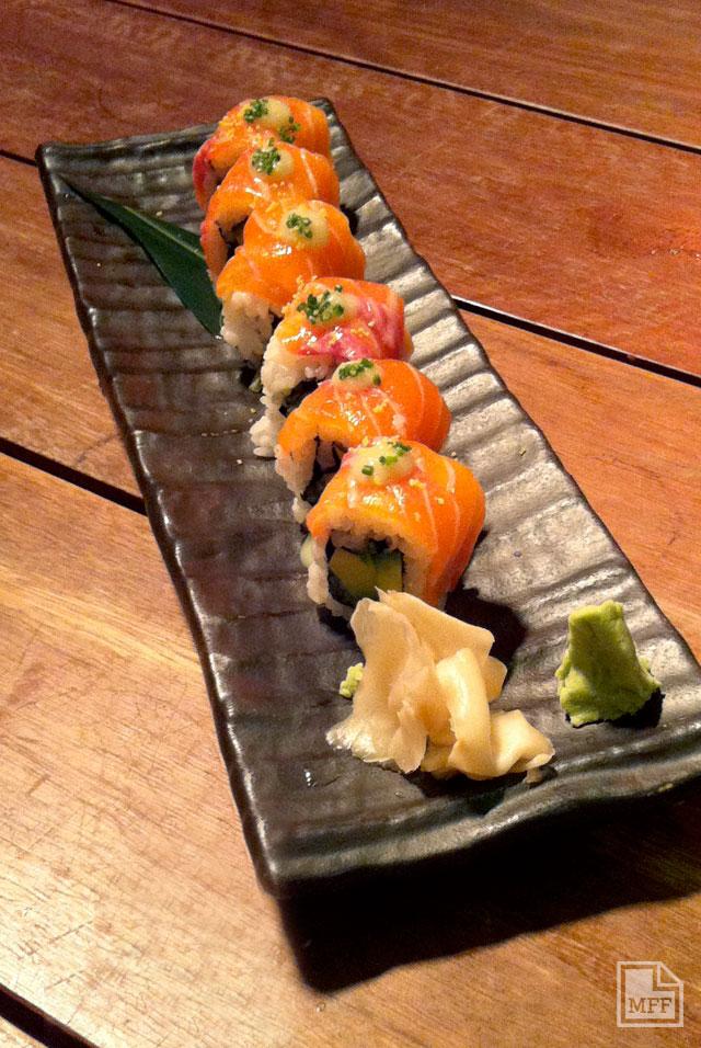 MFF_Sake_Sushi