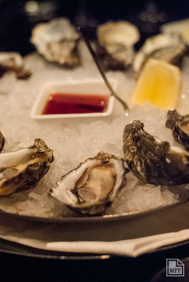 MFF_Atlantic_Oysters