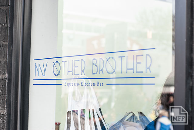 MFF_MyOtherBrother_Sign