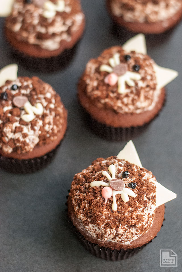 MFF_RSPCA_Cupcakes