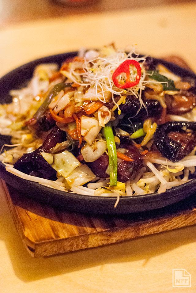 MFF_SeoulSoul_Mushrooms