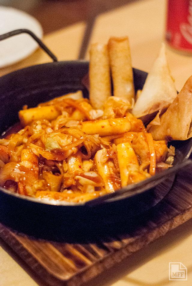 MFF_SeoulSoul_Noodles