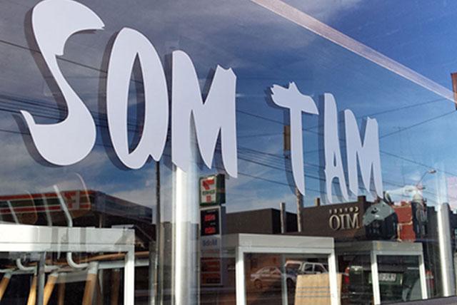 MFF_SomTam_Window