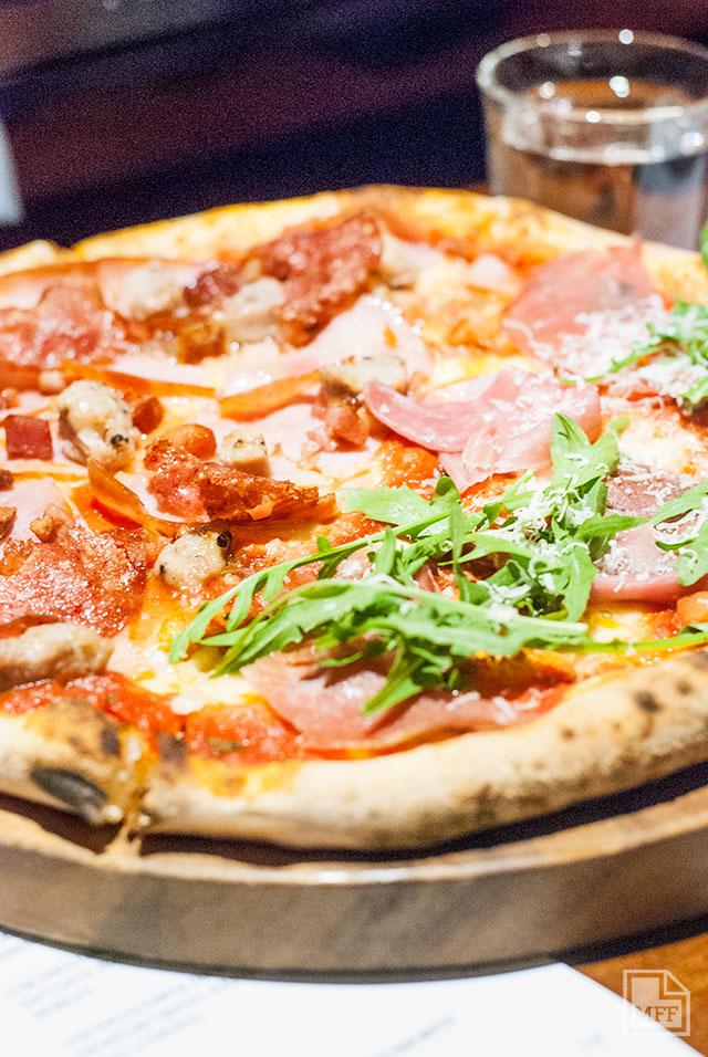 MFF_BossPizzeria_Pizza