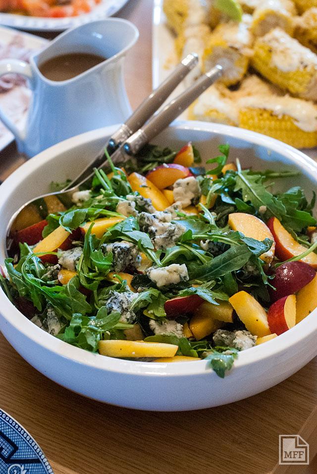 MFF_HousemateXmas_Salad