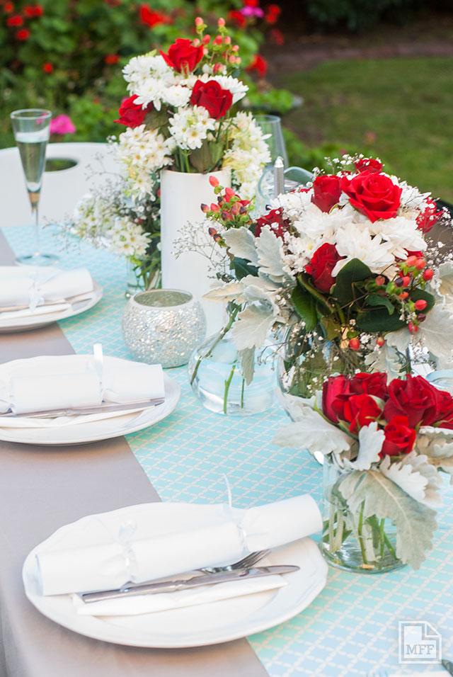 MFF_HousemateXmas_Table