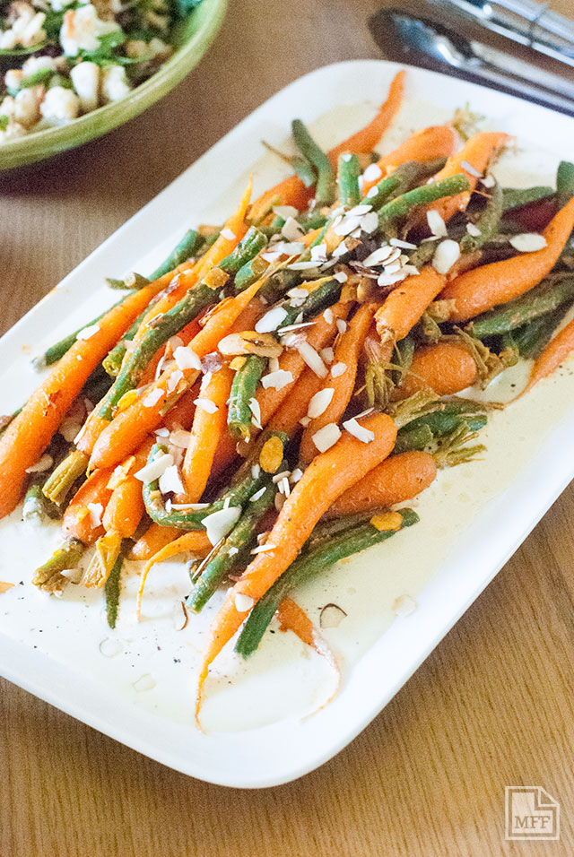 MFF_Christmas14_Carrots