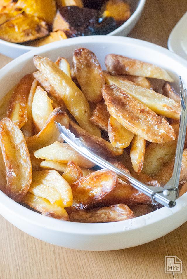 MFF_Christmas14_Potatoes