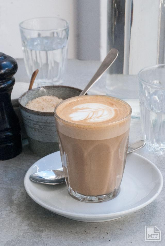 MFF_KettleBlack_Coffee