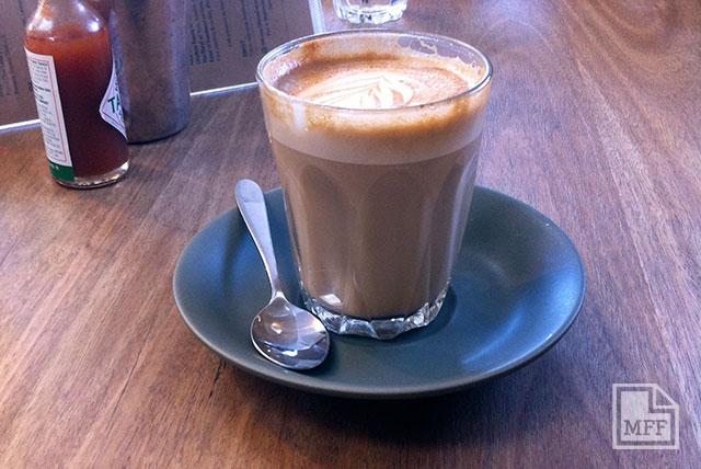 MFF_MON_Coffee