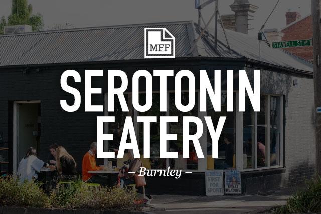 MFF_Serotonin_Title