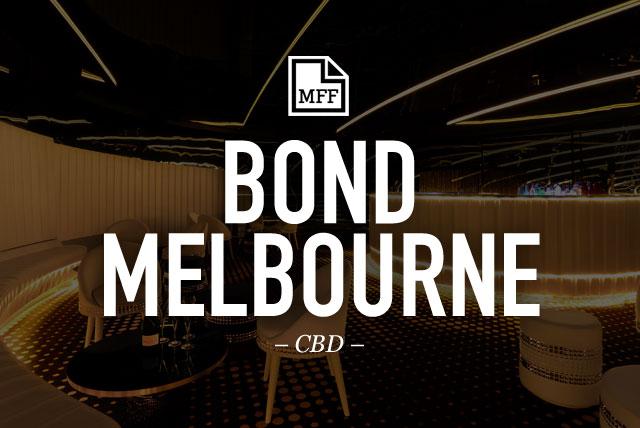MFF_Bond_Title