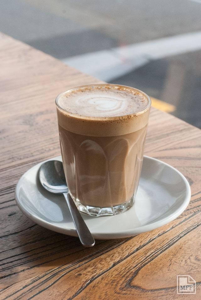 MFF_Reunion&Co_Coffee