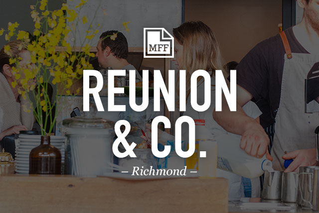 MFF_Reunion&Co_Title