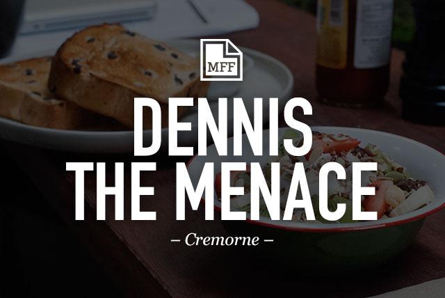 MFF_DennistheMenace_Title