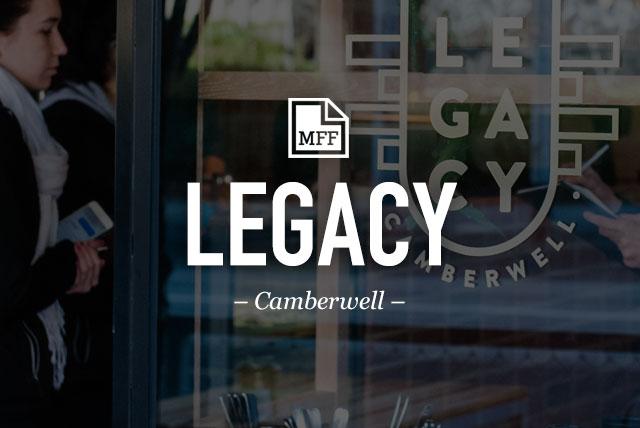 MFF_Legacy_Title